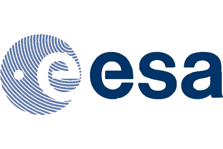 European Space Agency