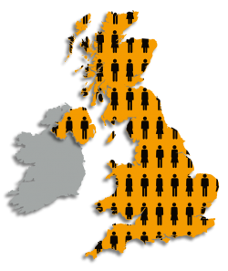 UK_map