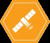 sat-icon
