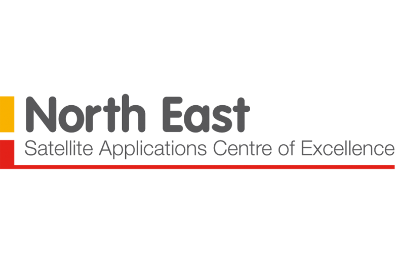 North East Satellite Applications Centre of Excellence