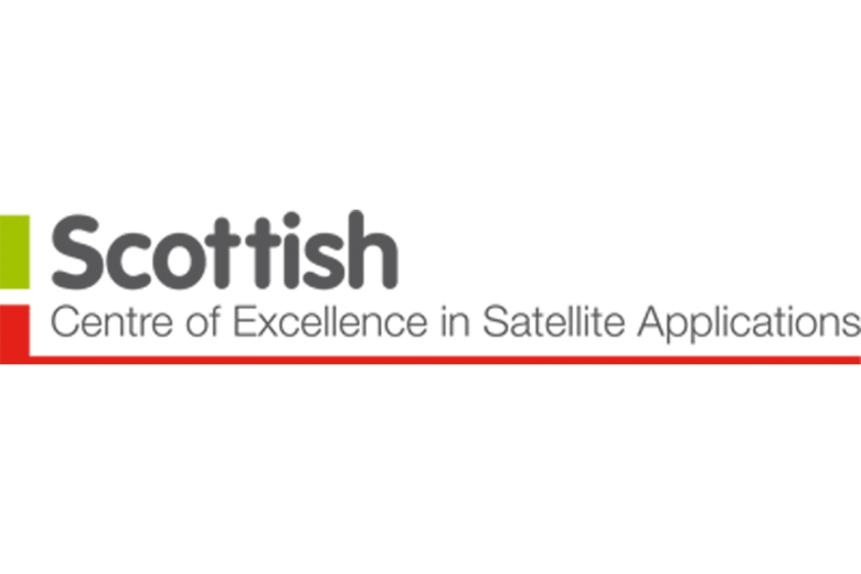 Scottish Centre of Excellence