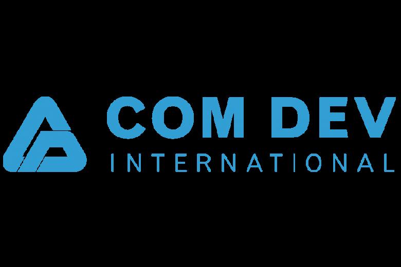 COMDEV