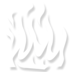 icon_disaster_fire