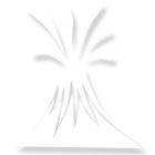 icon_disaster_volcano
