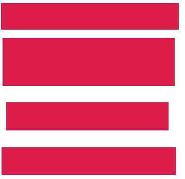 ships_small