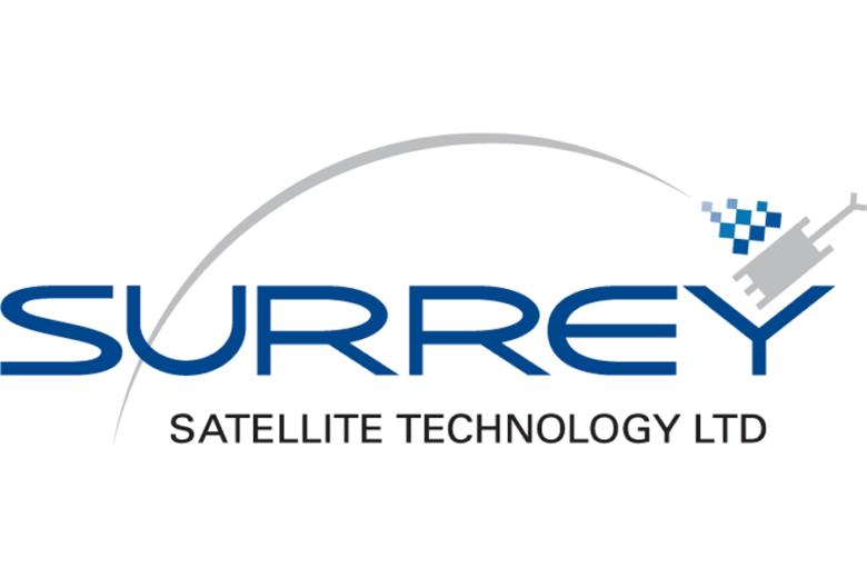 Surrey Satellite Technology