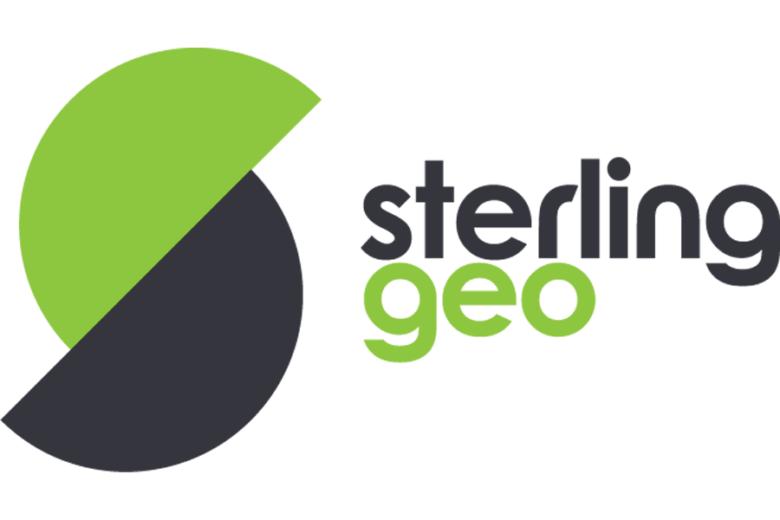 Sterling Geo