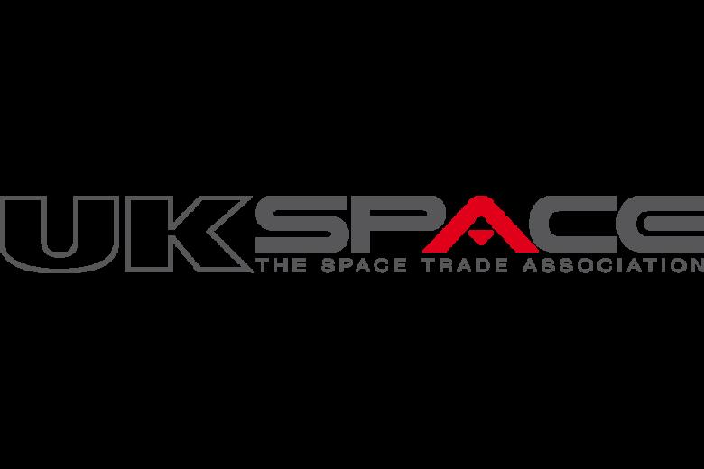 UKspace logo